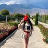 Мээрим, 24, г.Бишкек
