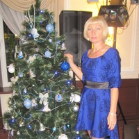 Nataly, 58 лет, Козерог, Бердянск