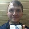 Сергей, 33, г.Агрыз