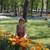 Светлана, 44, г.Кропивницкий