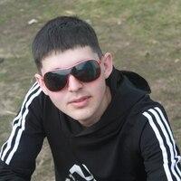 Зудбфат, 25 лет, Стрелец, Новошешминск