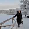 Татьяна, 62, г.Гатчина