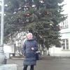 Светочка, 50, г.Великий Новгород (Новгород)