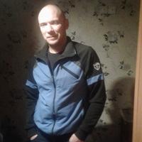 Денис, 39 лет, Дева, Домодедово