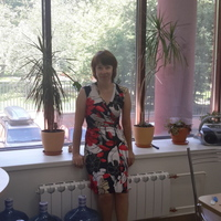 Оксана, 47 лет, Лев, Можайск