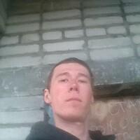 Станислав Mikhailovic, 27 лет, Близнецы, Мошково