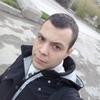 Artem, 26, г.Екатеринбург