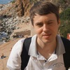 Александр, 36, г.Зеленоград