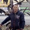 Артем, 28, г.Луганск