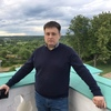 Виктор, 32, г.Ростов-на-Дону