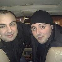 вартан, 32 года, Дева, Подольск