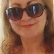 Карина Князева 55 Москва