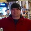 Виктор, 31, г.Ростов-на-Дону