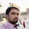 Азамат, 31, г.Ташкент