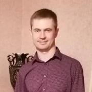 Владимир 30 Москва