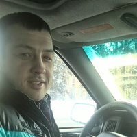 Don Corleone, 33 года, Лев, Зеленоград