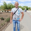 Сергей, 36, г.Бахмут
