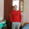 Сергей, 40, г.Березники