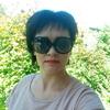 Zoya, 35, Warren