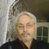 Aleksandr, 59, г.Пенза