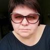 Лариса, 30, г.Электросталь