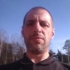 Дмитрий, 41, г.Шумячи