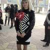 Tatyana, 31, Kagal