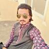 Saja Malik, 25, Karachi