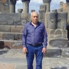 Алексан, 56, г.Ереван