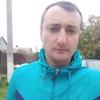 Владик, 26, г.Бахчисарай