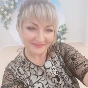 Наталья 42 Анапа