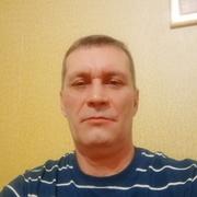 Андрей 48 Кирово-Чепецк