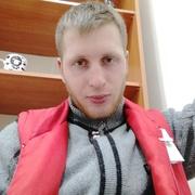 Начать знакомство с пользователем Александр Доценко 25 лет (Овен) в Santo domingo
