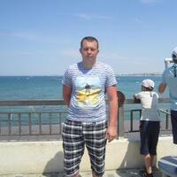 Алексей, 40 лет, Близнецы, Ковров