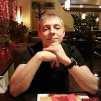 Николай Nikolaevich, 33 года, Близнецы, Москва