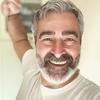Melvin, 58, г.Баку