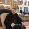 Александр, 46, г.Эрфурт