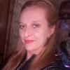 Татьяна, 29, г.Луганск