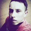александр, 22, г.Волчиха