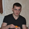 олег, 27, г.Владикавказ