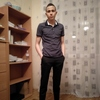Юра, 18, г.Ереван