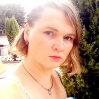 женя, 35 лет, Близнецы, Сальск