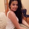 Ольга, 28, г.Кулунда