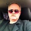 Armen, 63, г.Лос-Анджелес