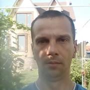 Знакомства в Белеве с пользователем слава 40 лет (Козерог)