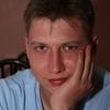 mixa, 34, г.Москва