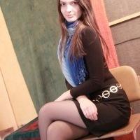 Алина, 28 лет, Козерог, Смоленск