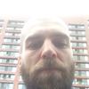 Тимур, 32, г.Видное