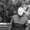 Андрей, 22, г.Мариуполь