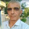 шако, 49, г.Санкт-Петербург